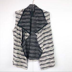 Anthropologie Dolan Sweater Vest